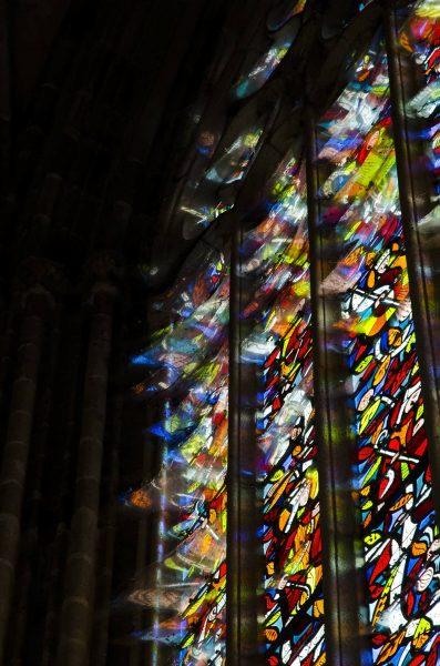 PL_ Treguier Cathedral_DSC6576 (2)